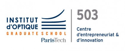 IOGS-503-logo
