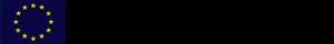 logoEU