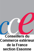 CCE91