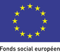 Fond Social Europeen