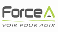 Force A
