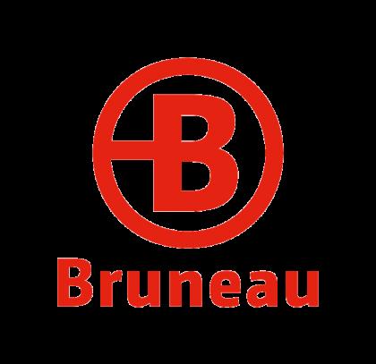 bruneau_logo_vert_rvb