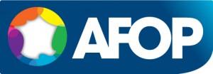 -logo-AFOP-