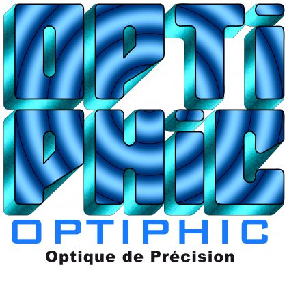 Optiphic