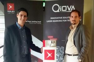 Qiova - IOGS - Le 503