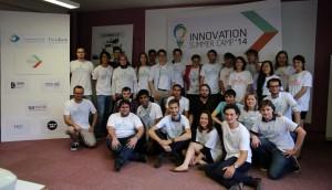 ISC'14 Participants IOGS le 503