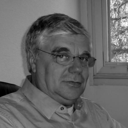 Marc Faucheux LMDC