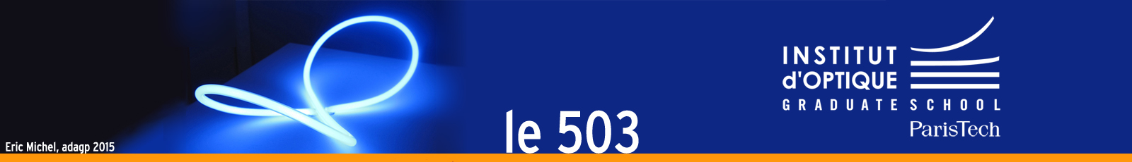 Le 503