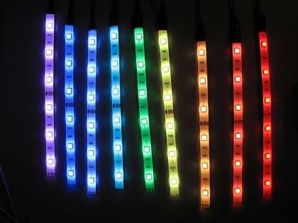 3 Eric Michel Bandeaux-LED-detail