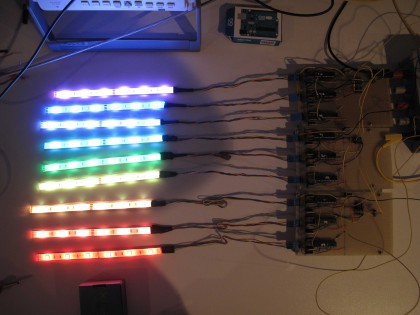 3 Eric Michel Bandeaux-LED-proto