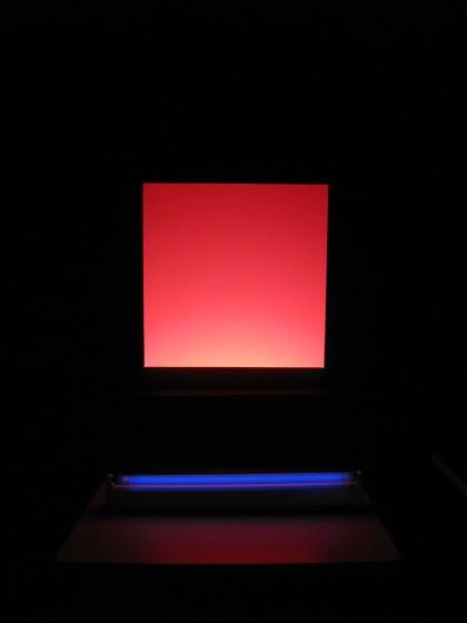 3 Eric Michel Monochrome-de-lumiere